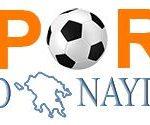 argonafplia-sport-logo