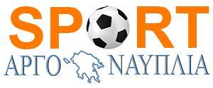 Argonafplia Sport