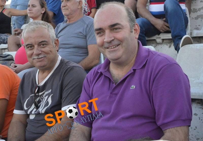 argonaf-spetses11_2016-17