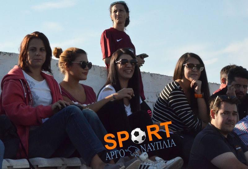 argonaf-spetses32_2016-17
