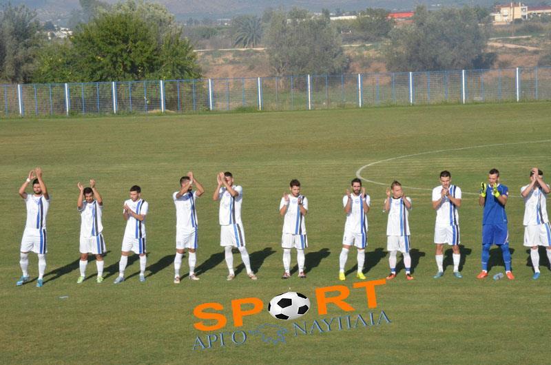 argonaf-spetses3_2016-17