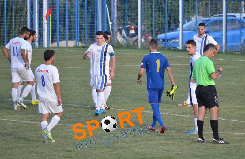 argonaf-spetses7_2016-17
