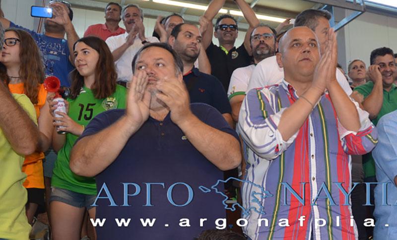 chividopoulos_tassos1