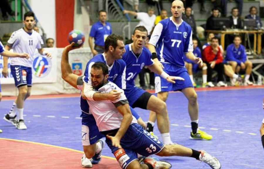 handball_fasi11