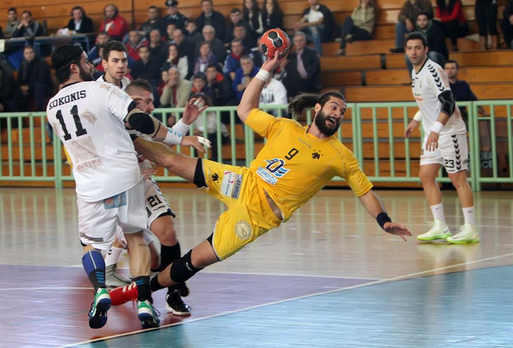 handball_paok-aek1