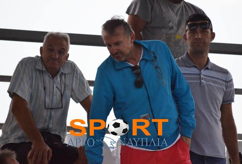 kiveri-lerna14_cup