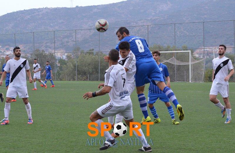 kiveri-lerna19_cup