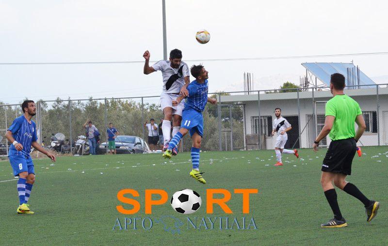 kiveri-lerna24_cup