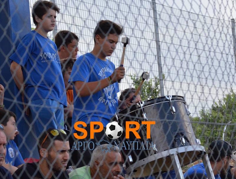 kiveri-lerna26_cup