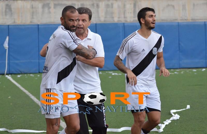 kiveri-lerna4_cup
