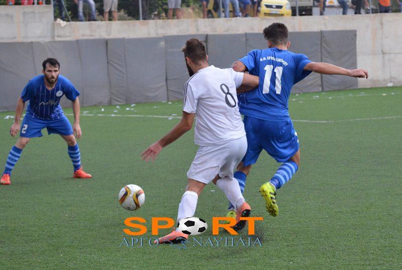 kiveri-lerna7_cup