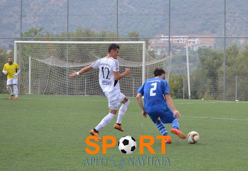 kiveri-lerna8_cup