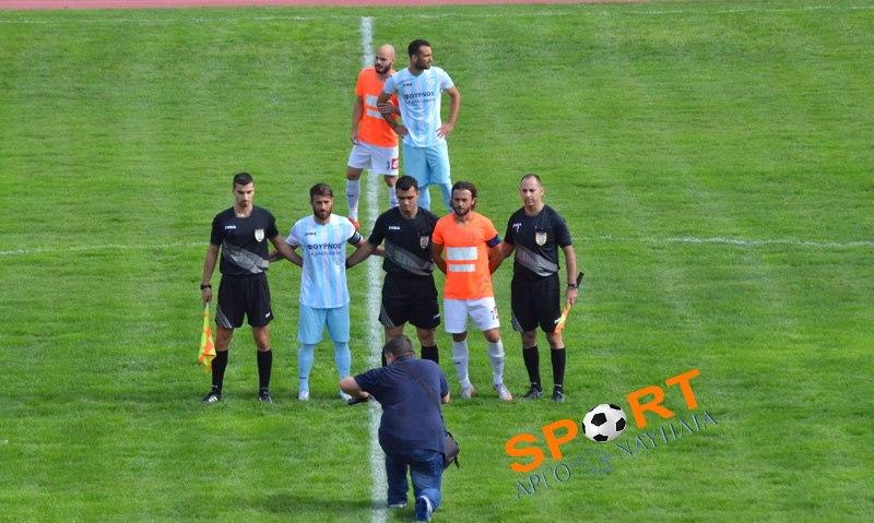 panarg-ermion_cup2016-1