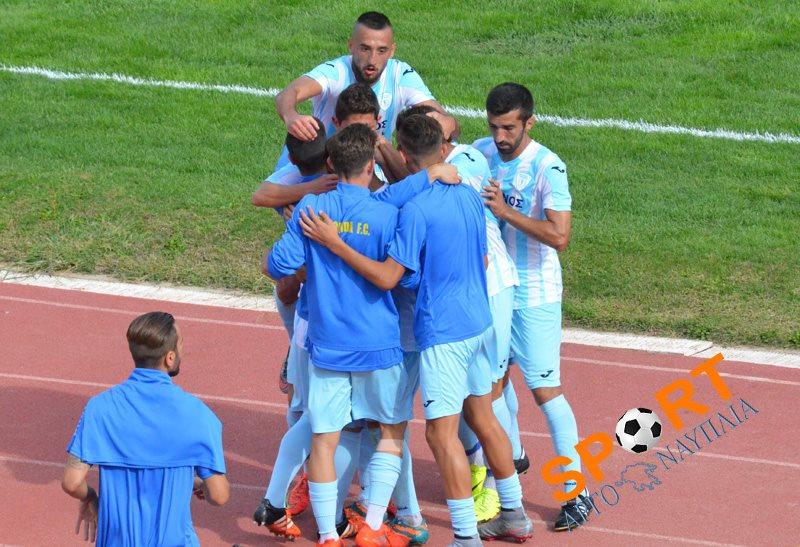panarg-ermion_cup2016-11