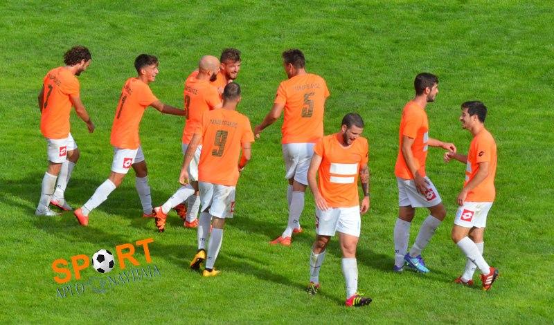 panarg-ermion_cup2016-8