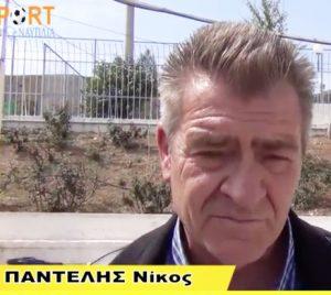 pantelis-nikos1