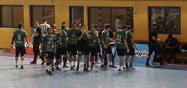 paok_panargiakos1_handball