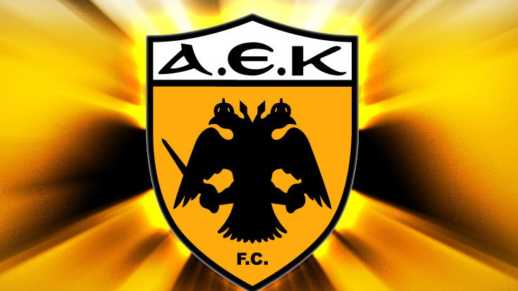 aek_fc12