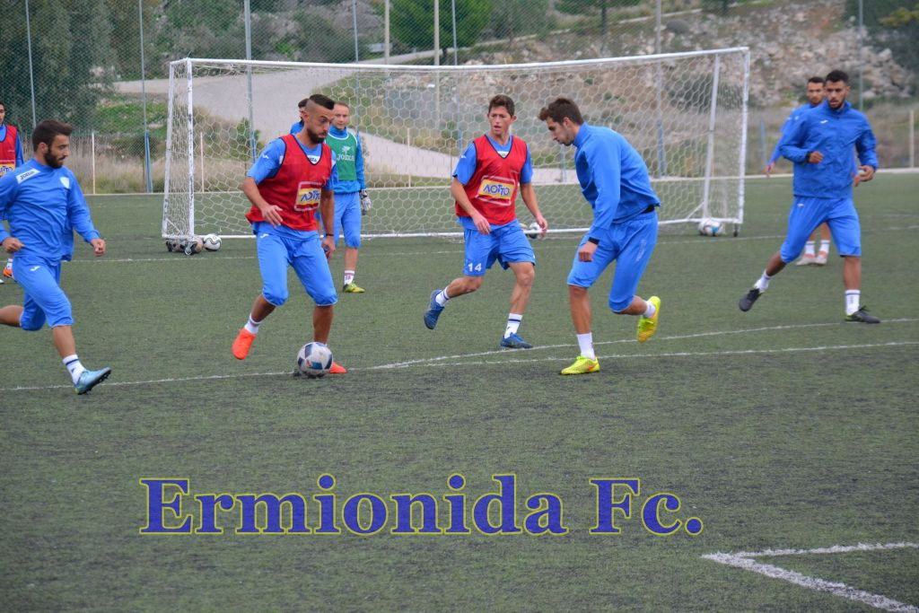 ermionida_dec2016