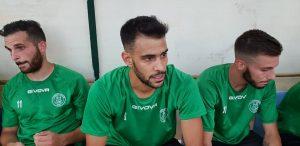 """""""Πύρρειος νίκη"""" του Παναργειακού (2-0) επί της Πελλάνας (photos)"""