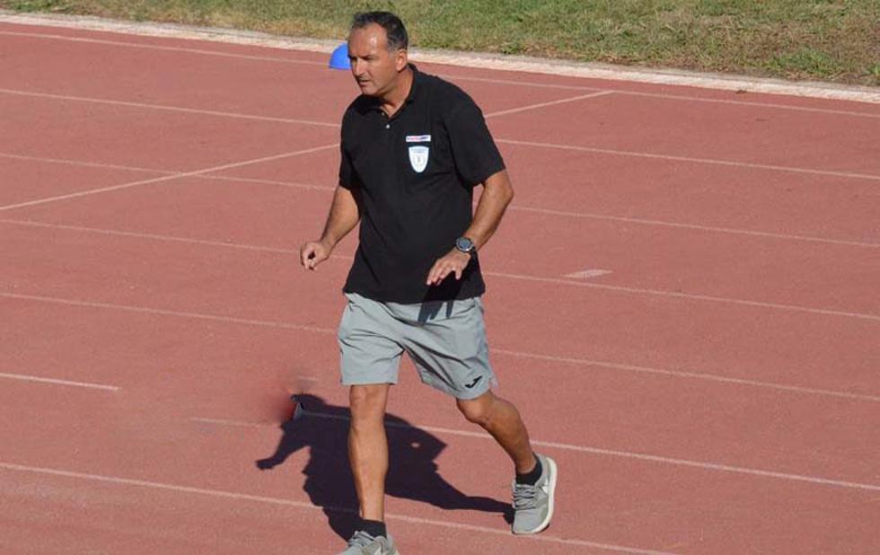 Δυνατό ματς Ερμιονίδα – Πελλάνα, στο Κρανίδι (photos)